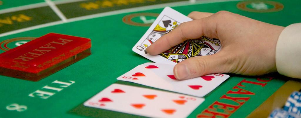 皆さまと共にパーティーを盛り上げる、 出張型カジノプロダクションです。